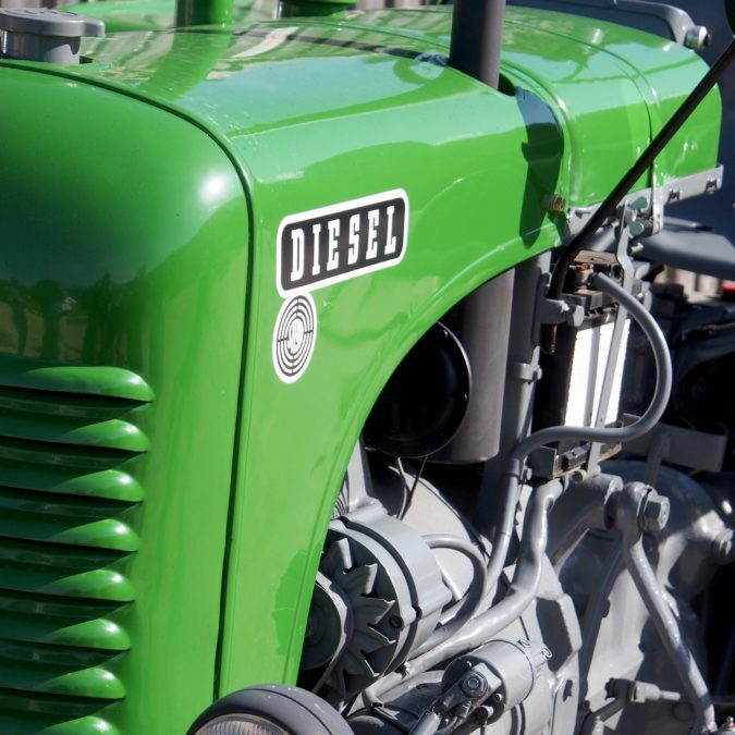tractor-821434_1920